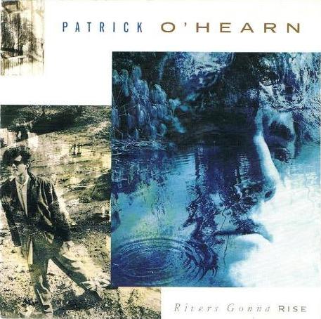 Patrick OHearn Ancient Dreams